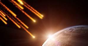 th (2) meteori.jpeg