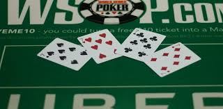 poker de 7.jpeg