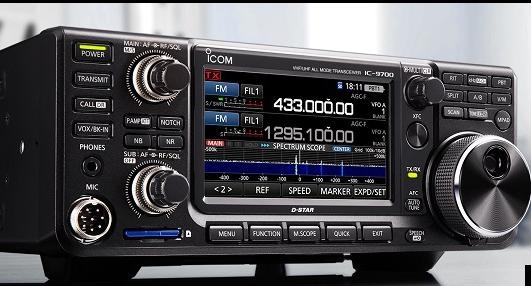 IC-9700_web