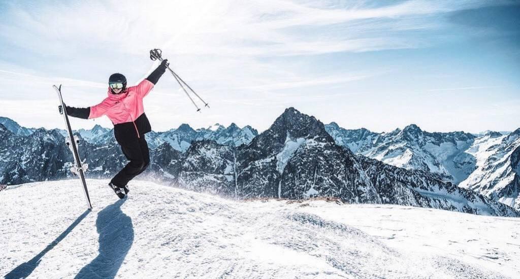 esqui-verano-Europa-barato_3.jpg