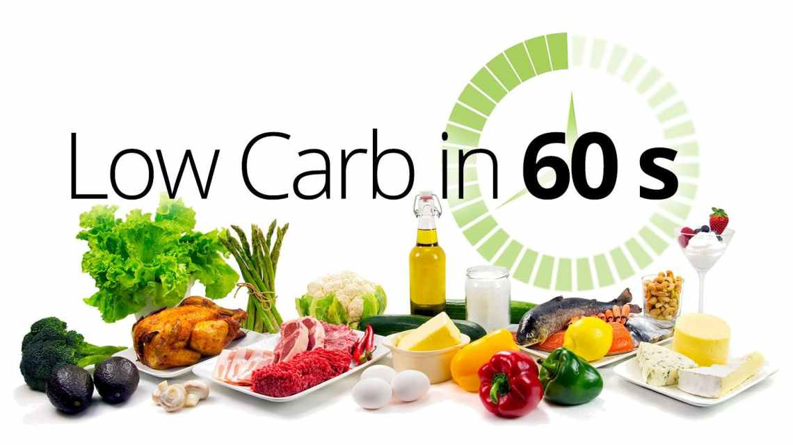 Low-Carb-in-60-seconds-16-9-1.jpg