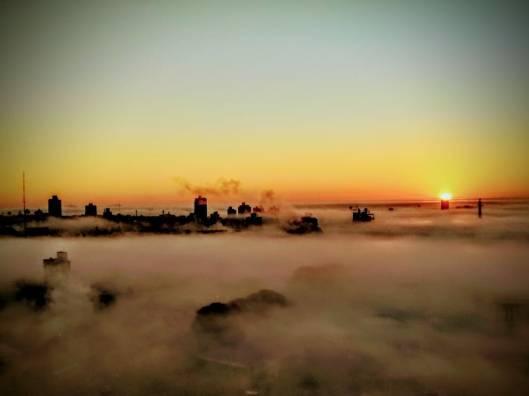neblina-santa-fe.jpg